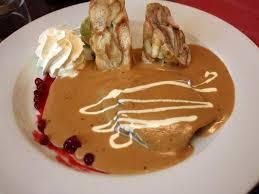 cuisine prague best foods to eat in prague business insider