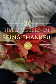 good bible verses for thanksgiving 34 best scripture writing plans images on pinterest scripture