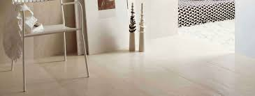 preparing tile adhesive correctly for flooring itile