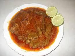 mayotte cuisine mayotte cassava with muhogo ya nadzi na nyama rainbow