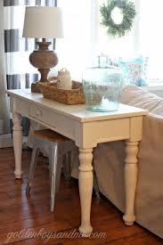 White Bedroom Desk Target 1499 Best I Love Target Images On Pinterest Bedroom Ideas