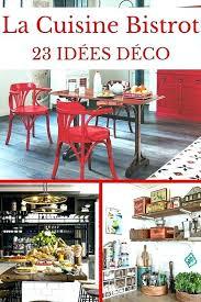 chaise de cuisine style bistrot dacco de cuisine chaise de cuisine style bistrot chaise de cuisine