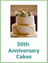 traditional 50th anniversary gift best 25 wedding anniversary traditions ideas on