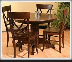 Best Wood Furniture Images On Pinterest Wood Furniture - Knock on wood furniture