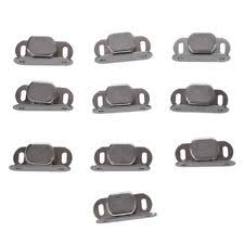 Magnetic Locks For Cabinets Baby Safety Locks U0026 Latches Ebay