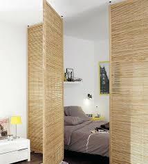 cloison chambre froide cloison pour chambre separation cloison isolante pour chambre froide