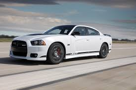 2013 dodge charger srt8 392 appearance package dodge supercars net