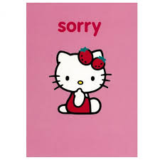 sorry leaving card cards available via pricepi com shop the
