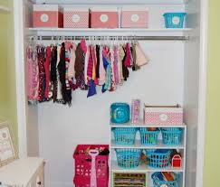 interior stunning walk in closet organization ideas with large