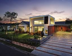 tips to get the best price for house for sale in malaysia