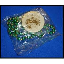 mardi gras factory brand new awesome argus light up new orleans mardi gras bead