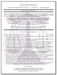 personal assistant resume example cover letter legal assistant resume samples resume samples for cover letter legal assistant resume template administrative legal secretary sampleslegal assistant resume samples extra medium size