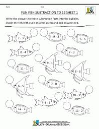 rounding worksheets rrec1 space free math coloring pages christmas