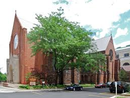 All Saints Church Floor Plans by Cathedral Of All Saints Albany York