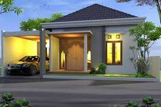 Bungalow House Designs Bungalow House Designs Series Php 2015016 Is A 3 Bedroom Floor