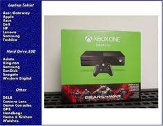 xbox one 500gb gears of war ultimate edition console bundle for xbox one 500gb white console u2013 special edition quantum break