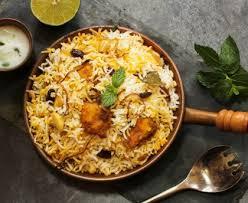 la cuisine pakistanaise riz à la pakistanaise biryani recette de riz à la pakistanaise