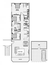 waterfront floor plans townhouses u2013 relax waterfront residence