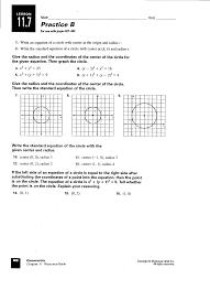 winterrowd math geometry b quarter 2