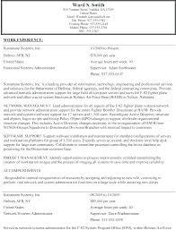 federal service help desk federal resume service lifespanlearn info