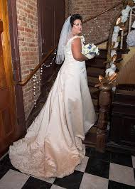 Wedding Dress Cast Impressive 27 Dresses Cast Cool Design Ideas 790