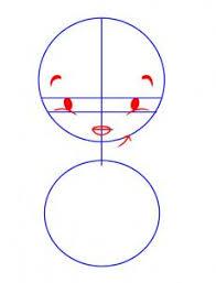 draw draw baby winnie pooh hellokids
