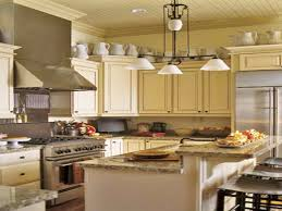 country kitchen designs architectural furnishing space decor ideas