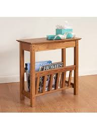 best 25 magazine racks ideas on pinterest lp storage record