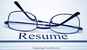 Professional Resumes Writers 5 Resume Writing Secrets That You Can Swipe From The Playbook Of A