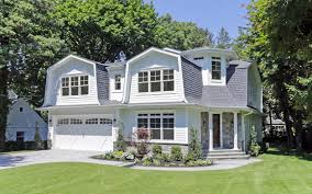 bergen county real estate tenafly homes for sale anat eisenberg