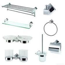 Bathroommodern Bath Design Ideas Modern Bathroom Mirrors Modern - Bathroom accessories design