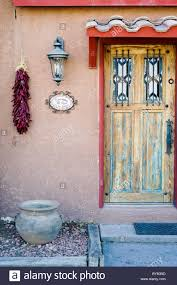 southwest architecture typical american southwest architecture and exterior decor found