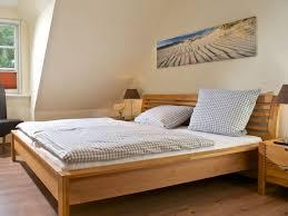 maritimes schlafzimmer moderne möbel und dekoration ideen kleines maritimes