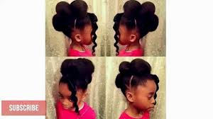 hairstyles for 8 year old girls 8 year old black hairstyles hairstyles ideas