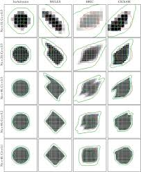 a computational method for sharp interface advection open science