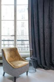 Curtain Inspiration Fr One Inherently Fire Retardant Fabrics For Contract And
