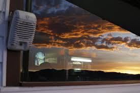 mountain home idaho movie theater home