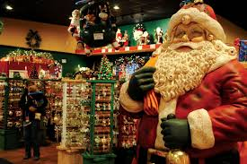 Ornament Store Near Me Stories For Church Tree Store Coupons