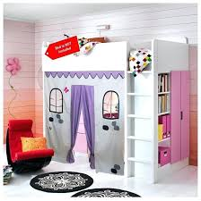 Bunk Bed Tents Bunk Bed Tents Like This Item Hello Bunk Bed Tent Selv Me
