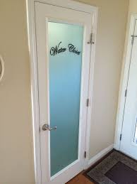 closet glass door 28 best stained glass images on pinterest stains stained glass