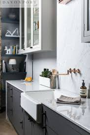 color kitchen ideas kitchen colours for walls best kitchen paint colors kitchen