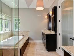 dark cabinets in bathroom bathroom cabinets