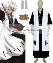 Bleach Halloween Costumes Bleach Zommari Rureaux Cosplay Bleach Cosplay