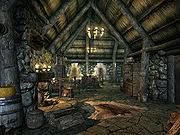 skyrim sylgja u0027s house the unofficial elder scrolls pages uesp
