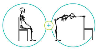 Chair Yoga Class Sequence 4 Things To Keep In Mind When Designing A Chair Yoga Practice