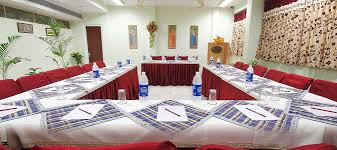 budget jaipur hotels best 3 star hotel in jaipur jaipur hotel bookings
