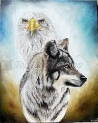 top illustrations shreve s portfolio eaglewolf