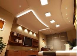 types of ceilings types of false ceilings and its applications
