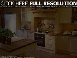 kitchen cabinet brand kitchen room amazing high end kitchen brands best kitchen