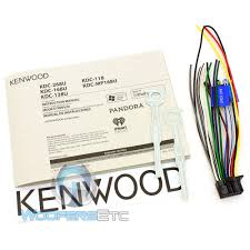 kenwood dealer kenwood kdc 118 in dash 1 din cd car stereo receiver with front